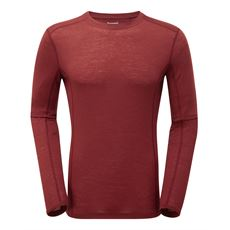 Men's Primino 140 Long Sleeve T-Shirt