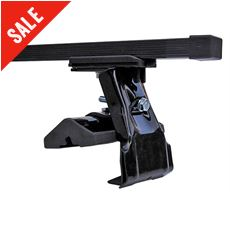 Multi Fit Roof Bar SUM-113