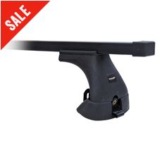 Multi Fit Roof Bar SUM-302
