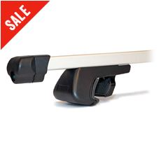Multi Fit Roof Bar SUM-511