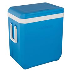 Icetime® Plus 38L Hard Cooler