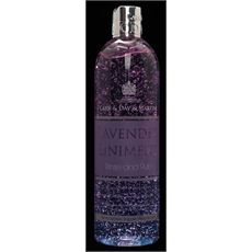 Lavender Liniment (500ml)