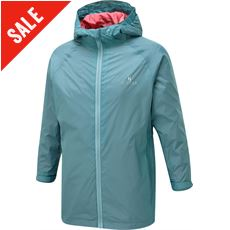 Kids' Loweswater Jacket