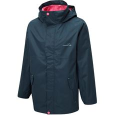 Kids' Versatile 3-in-1 Jacket (13-16 years)