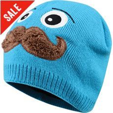 Kids' Look Out Beanie