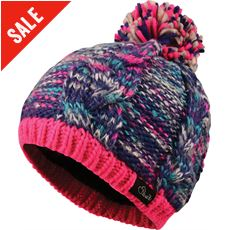 Kids' Colour Craze Beanie