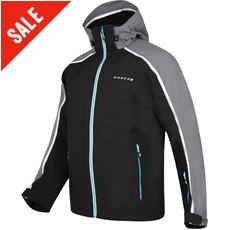 Men's Immensity II Jacket