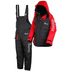 Thermo Suit (Medium)