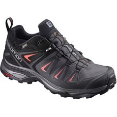 X Ultra 3 GTX® Women's Hiking Shoe