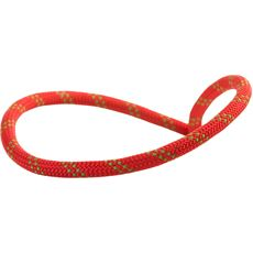 Flashlight II DRY Climbing Rope (10mm, 60m)