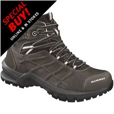 Nova Mid II LTH Women's Hiking Boot