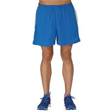 Men's Undulate Shorts