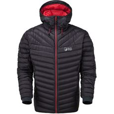 Men's Hybrid Spirit Down Jacket