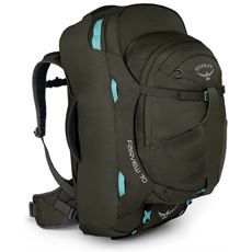 Fairview 70 Travel Rucksack b7c28c5ee684a