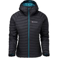 Women's Phoenix Insulated Jacket