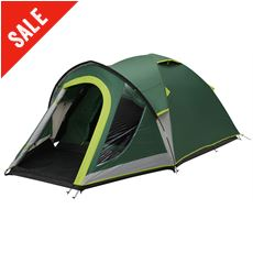 Kobuk Valley 4 Plus Tent