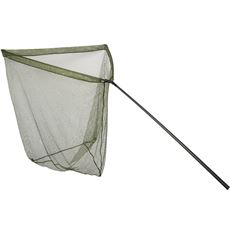 Stealth X Lite Landing Net 42in