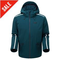 Men's Vista Jacket