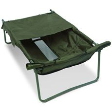 Session Carp Cradle 500