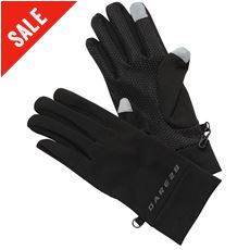 Core Stretch Smart Glove II