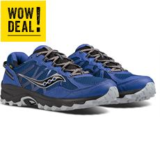 Men's Excursion TR11 GTX Running Shoes