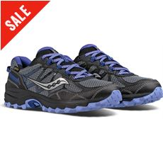 Women's Excursion TR11 GTX Running Shoes (Small Sizes)