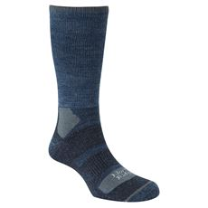 Men's 4 Season Merino Wool Walking Socks