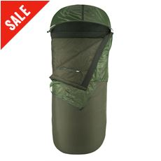 Mozzi Sleeping Bag