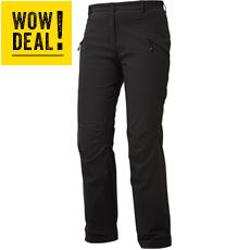 Women's All Day Rainpant