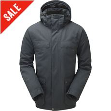Men's Quorum Jacket