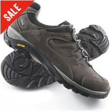 Men's Caracas GTX Walking Shoes