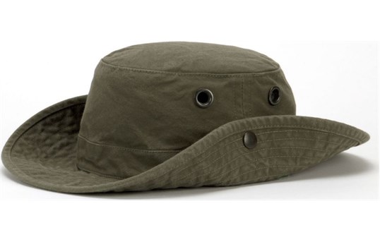 Tilley T3 Wanderer Hat  16bb2046b4c