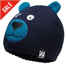 Kids Winter Hats for Boys   Girls  970ca6c08bc