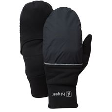 Kids' Windproof Mitts