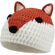 Kids' Frankie the Fox Hat
