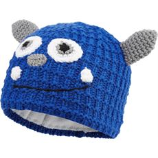 Kids' Marvin the Monster Hat