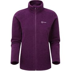 Women's Portland Fleece Jacket