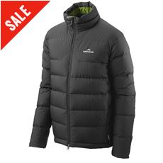 Men's Epiq Down Jacket