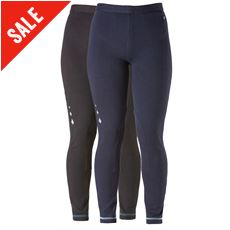 Women's Jodhpurs (Twin Pack)