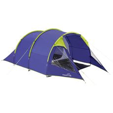 Lombok 350 3-4 Person Tent