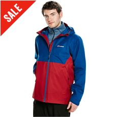 Men's Fellmaster Jacket