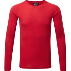 Men's Convect-200 Merino LS Top