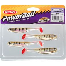 Powerbait Gotam Shad  Perch