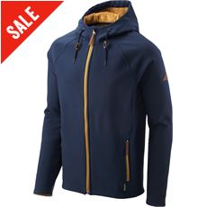 Men's Malazan Softshell Jacket
