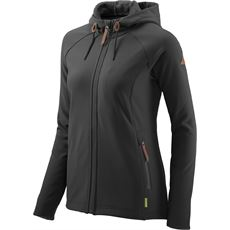 Women's Malazan Softshell Jacket