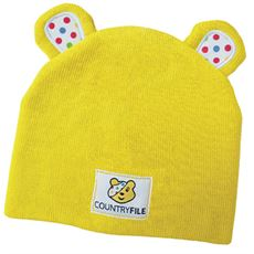 BBC Children In Need Ramble Hat 6a8878072574