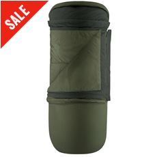 5 Season Sleeping Bag