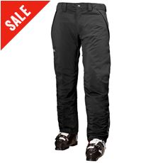 Men's Velocity Insulated Pant