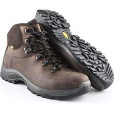 Summit Pro WP Women's Hiking Boot