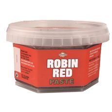 Ready Paste Robin Red